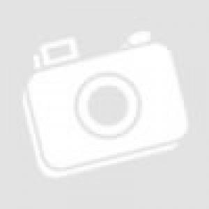 Lenovo IdeaPhone A680 Black 4Gb