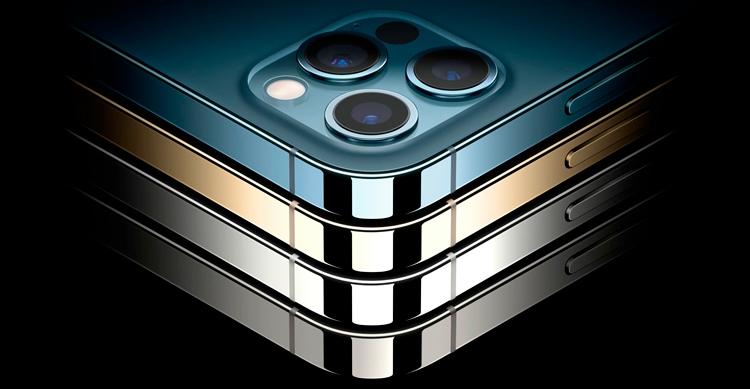 iPhone 12s