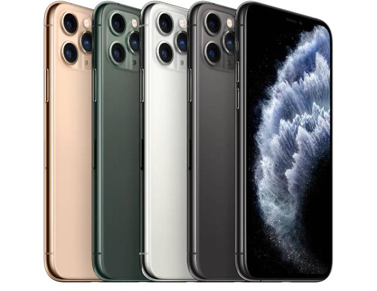 Типичные ошибки при покупке нового iPhone