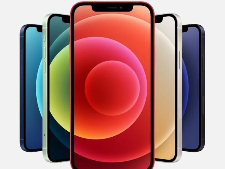 5 типичных ошибок при покупке нового iPhone