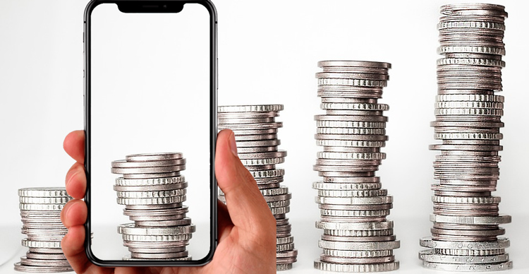 Лучшие бюджетные смартфоны - лето 2019