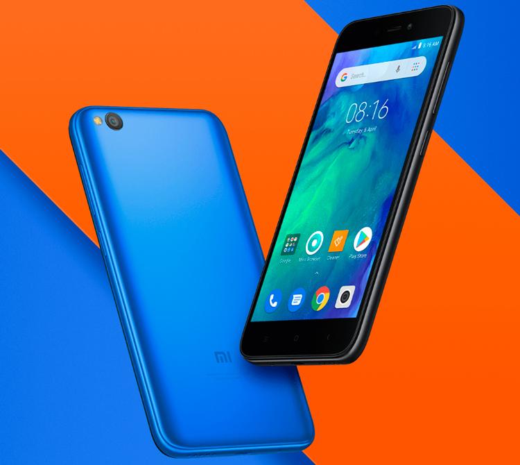 xiaomi miui 11 android 10 q