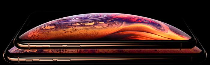 iPhone XS Max A1921, A2101, A2102 и A2104